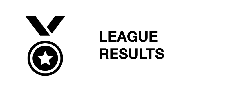 League Results